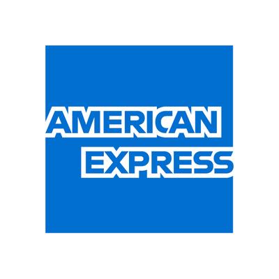 American Express Travel Insurance Australia
